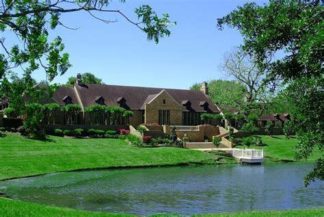 Weston Lakes Country Club   Fulshear, TX