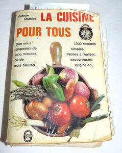 le_livre_de_cuisine_de_Geo