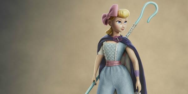 La linda Betty volverá en Toy Story 4 ec4dadc92fc