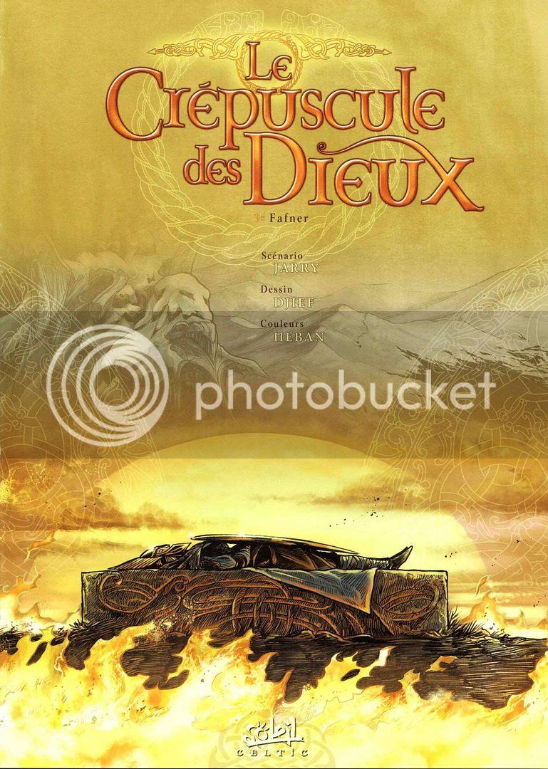 photo crepuscule_dieux-11.jpg