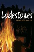 http://www.barnesandnoble.com/w/lodestones-naomi-mackenzie/1122259915?ean=2940152014440