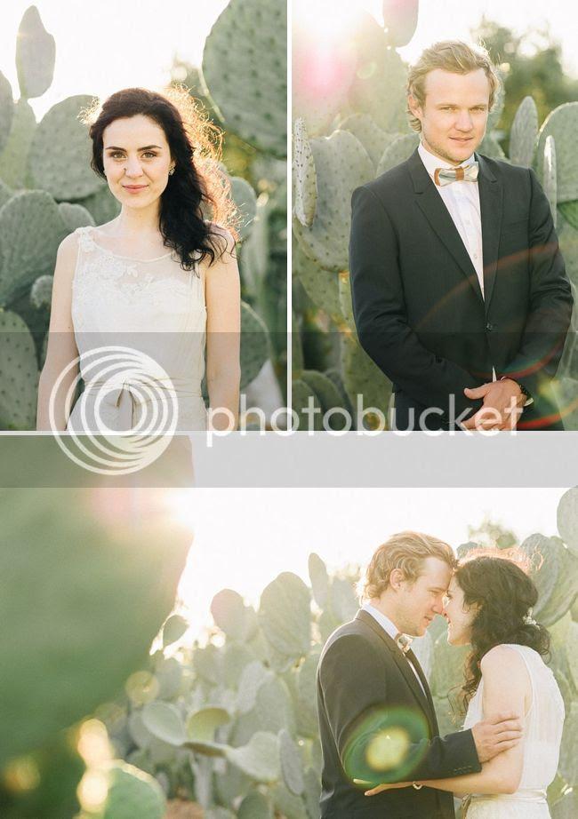 http://i892.photobucket.com/albums/ac125/lovemademedoit/welovepictures%20blog/050_BABYLONSTOREN.jpg?t=1359653552