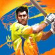 Free APK Hack Chennai Super Kings Battle Of Chepauk 2 v2.0 (Mod) Download Full