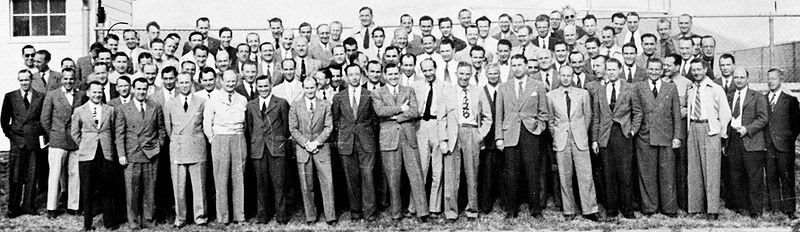 Project_Paperclip_Team_at_Fort_Bliss_crop
