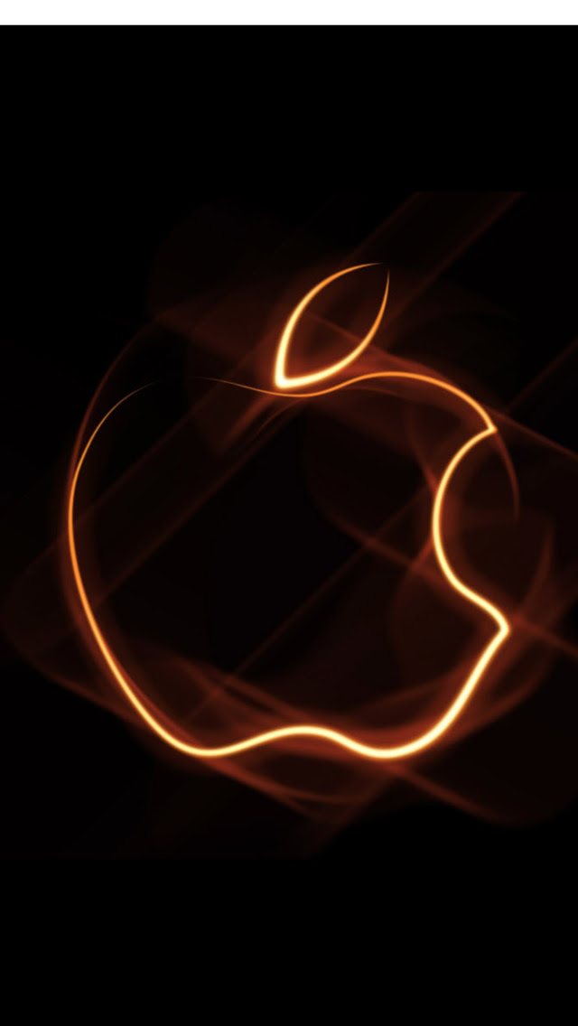 Free Download iPhone Logo HD Wallpapers For Your iPhone ...