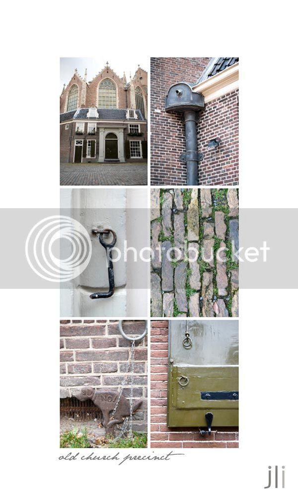 amsterdam 2014 photo blog-16_zpsbc44e69e.jpg