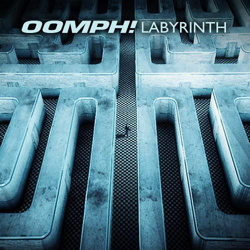 Oomph! - Labyrinth