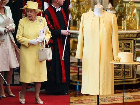 First Look: Buckingham Palace hosts beautiful display of
