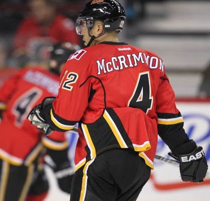 McCrimmon tribute jersey photo IginlaMcCrimmontributejersey.jpg