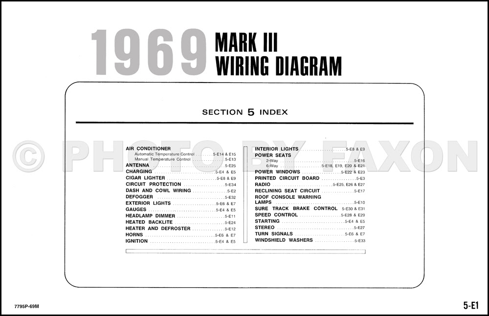 1969 Thunderbird Wiring Diagram Ao Smith Pool Pump Motor Wiring Diagram For Wiring Diagram Schematics