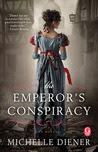 The Emperor's Conspiracy