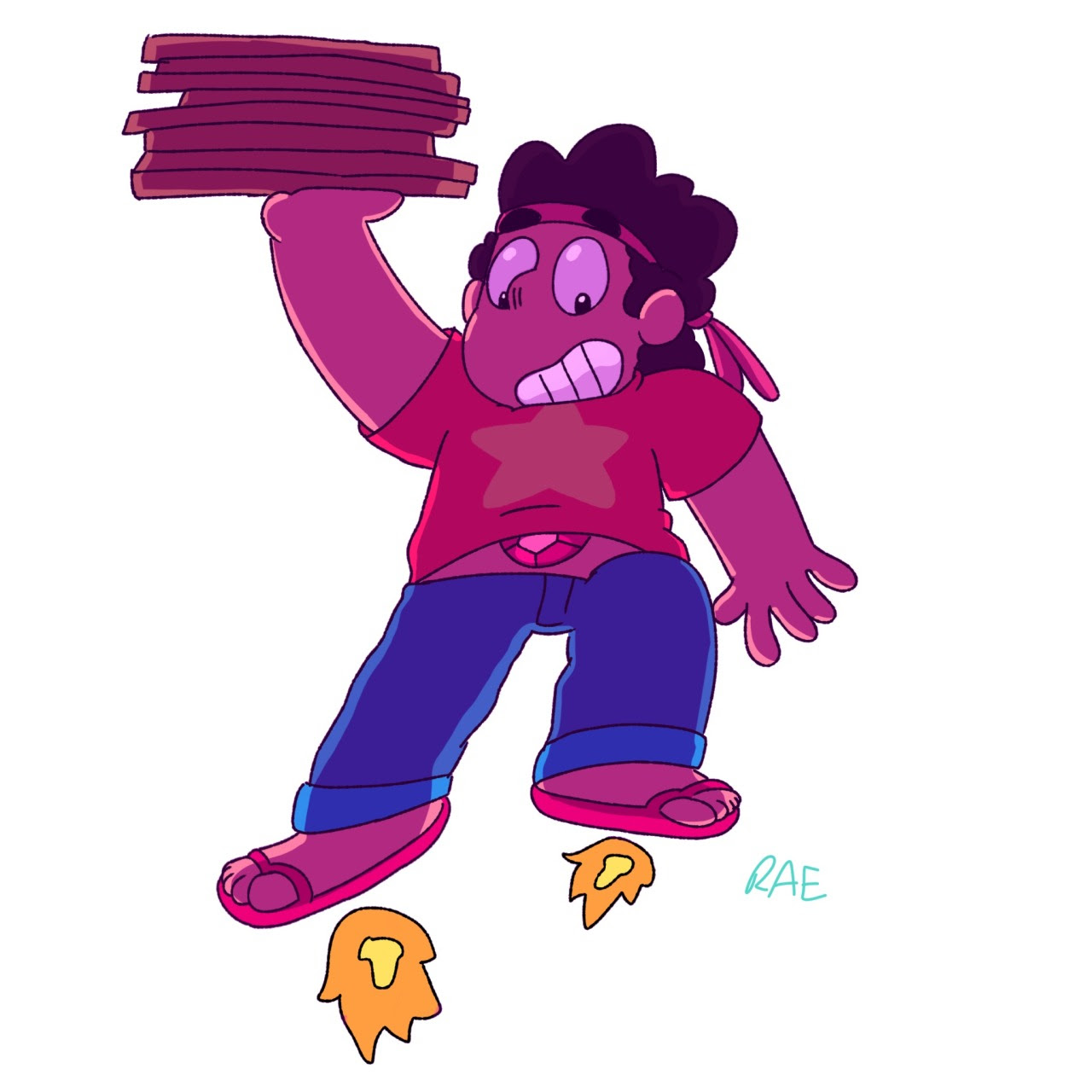 Kiki's Pizza Delivery Service. Im actually looking forward to this episode, apparently its supposed to be emotional. I just hope the gems make an appearance.