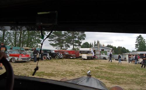 JunkyardJamboree2010_13