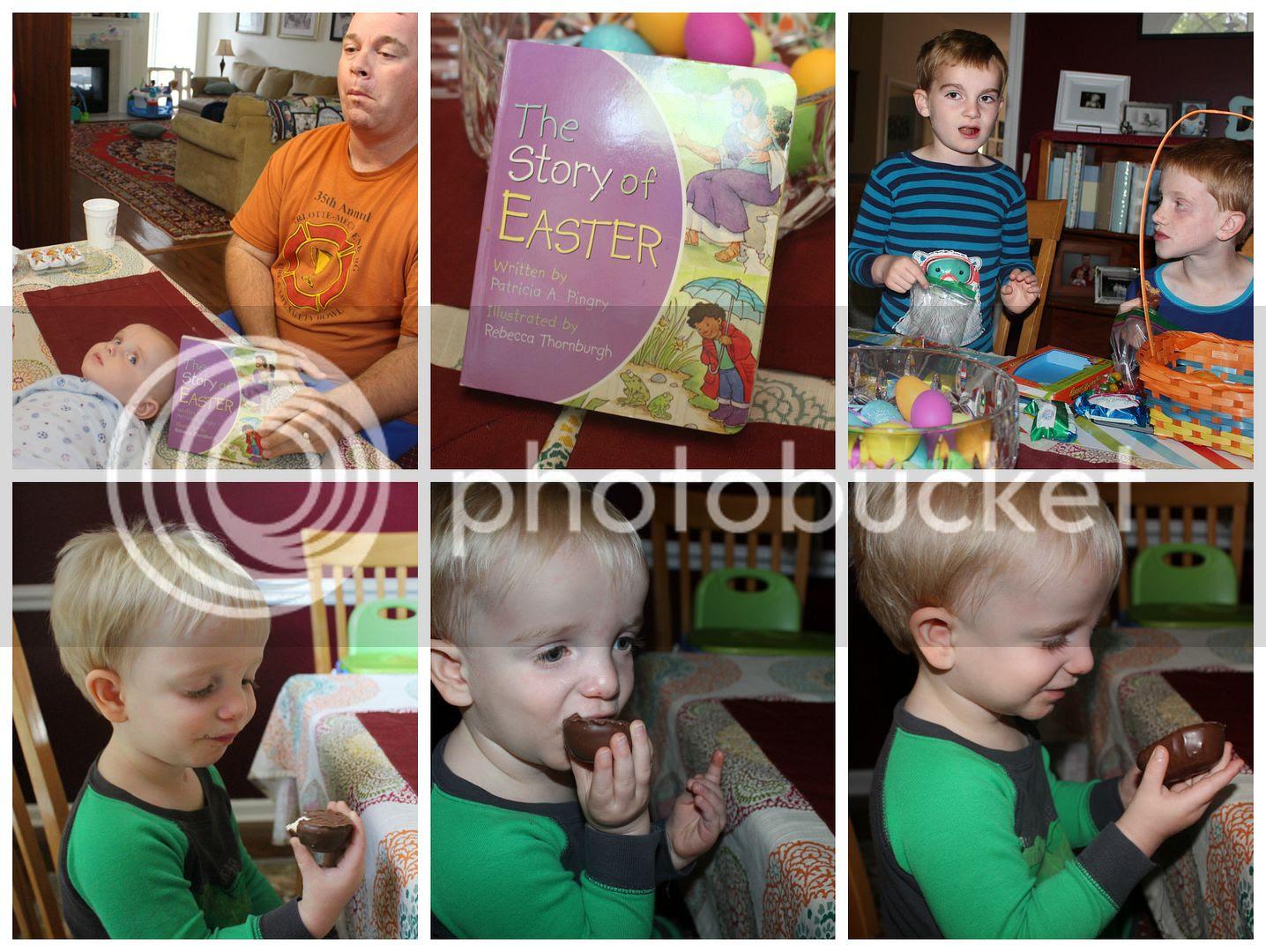 photo Easter33_zpsrdtv813m.jpg