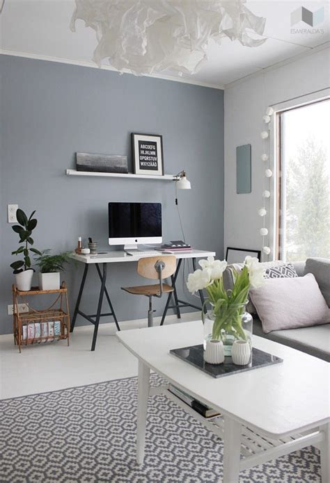 remarkable  inspiring grey living room ideas grey