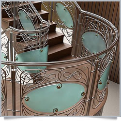 Ss Stainless Steel Railings Manufacturers And Suppliers In Bangalore