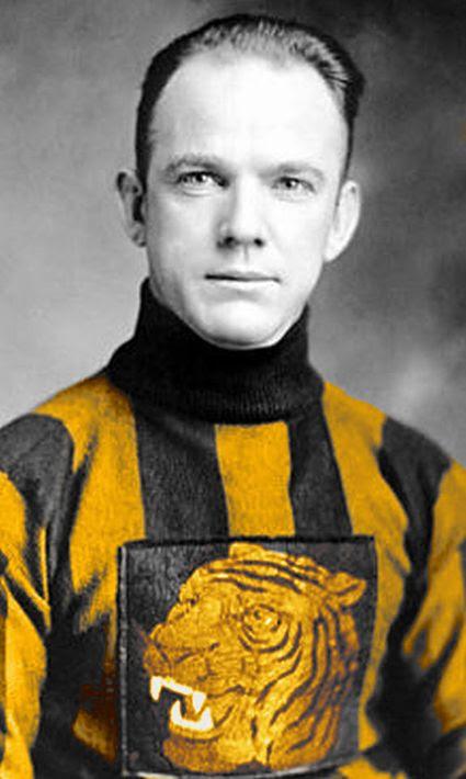 Hamilton Tigers 1920-21 jersey photo Hamilton Tigers 1920-21 jersey.jpg