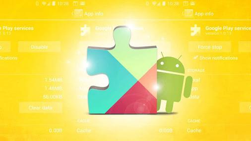 com.google.android.gms.apk download