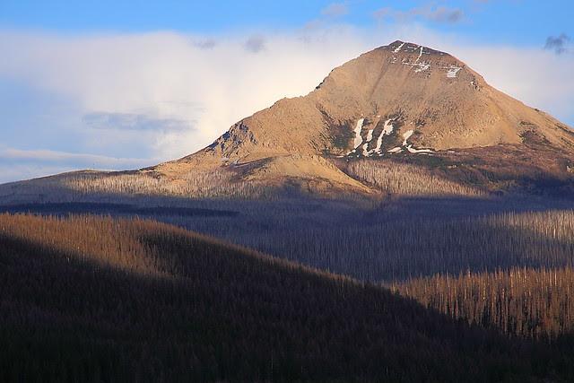 IMG_0089 Divide Mountain, Glacier National Park