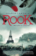 Title: Rook, Author: Sharon Cameron
