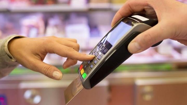 Παγίδα φόρου τα τεκμήρια και στις πληρωμές με κάρτα