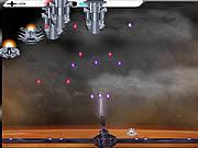 Jogar Heavy gunner Jogos