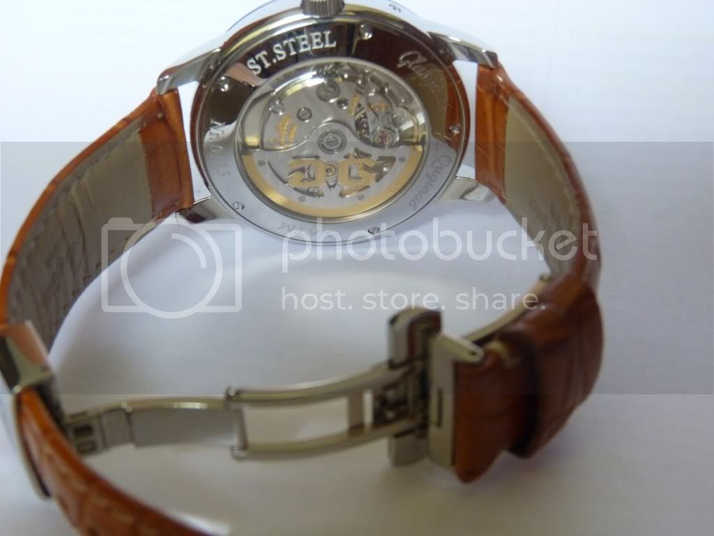 Glashutte Senator Perpetual LE Back photo GlashutteSenatorPerpetualLE02.jpg