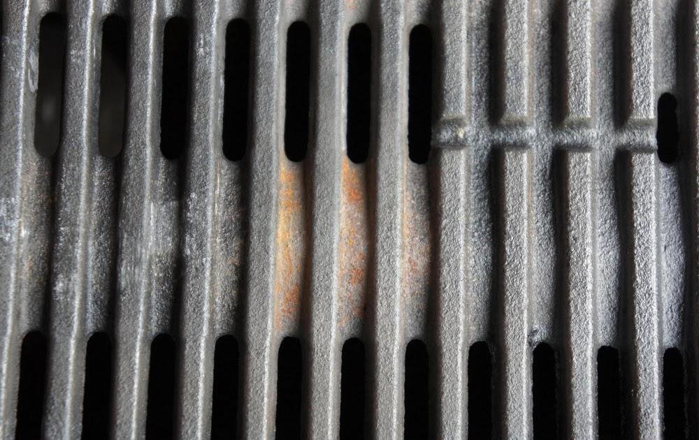 Weber Holzkohlegrill Richtig Reinigen : Moderne küchenmöbel weber q grillrost reinigen