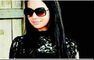 http://timesofindia.indiatimes.com/thumb/msid-19860381,width-300,resizemode-4/Kanika.jpg