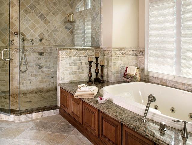 chelsea hotel toronto bathrooms