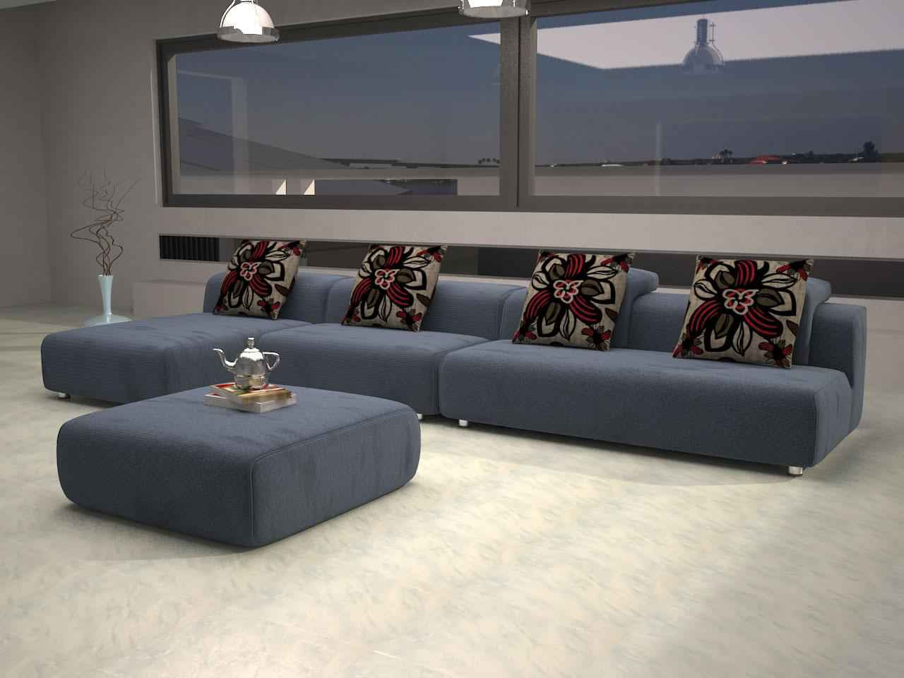 Elegant Cheap Home Decor Ideas Porentreospingosdechuva