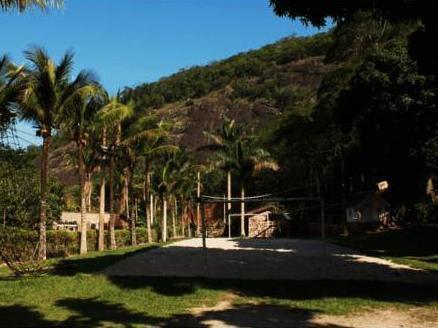 Review Sitio Das Bromelias