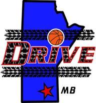 Manitoba-Drive-Logo.png