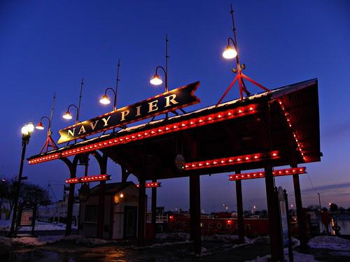 2.13.2010 Chicago Navy Pier (29)