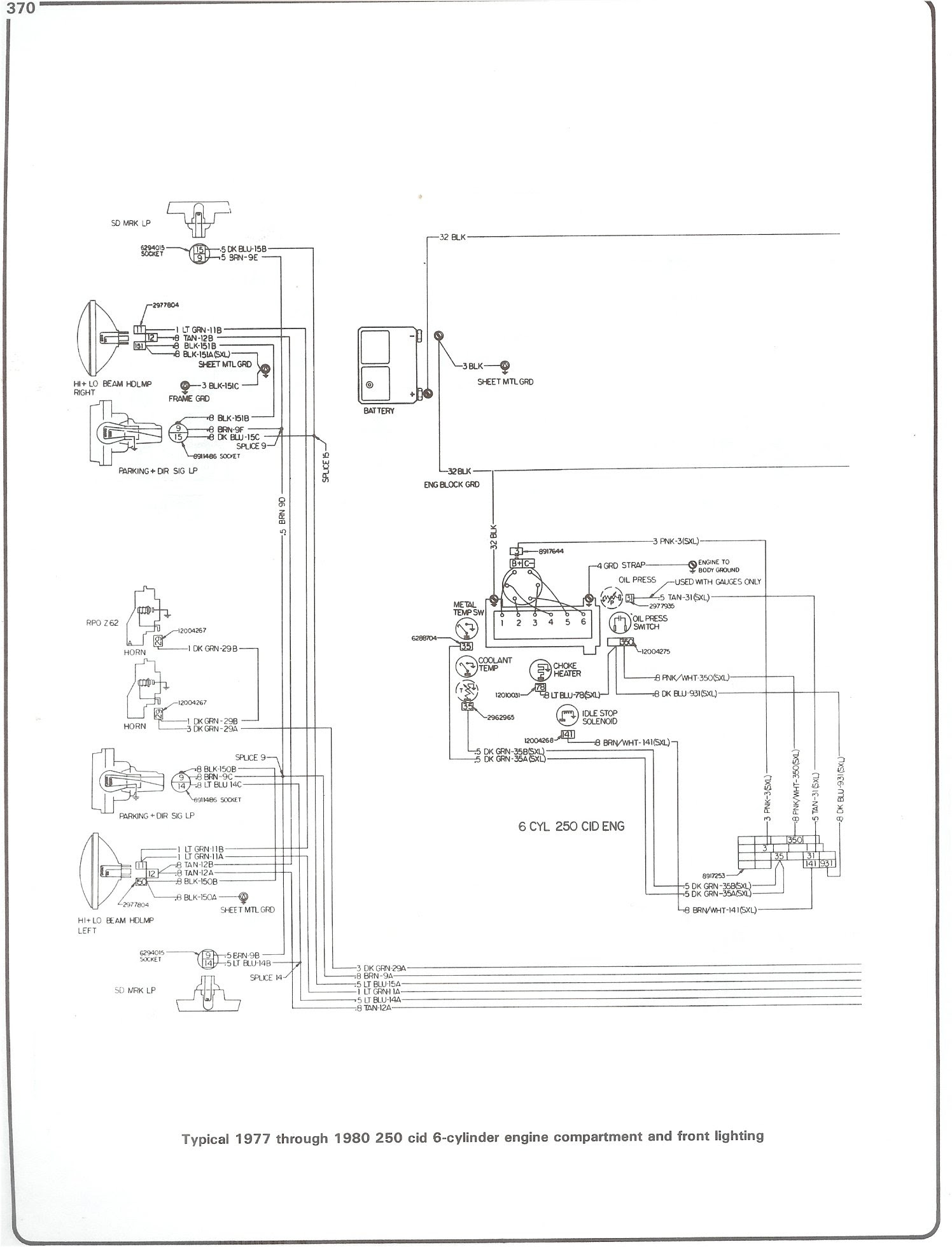 Wiring Diagram For A 1996 Ford F 350 73 Dfi Wiring Diagrams Wiring Diagram United A United A Maceratadoc It