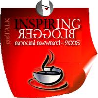 inspiringbloggeraward-sandee