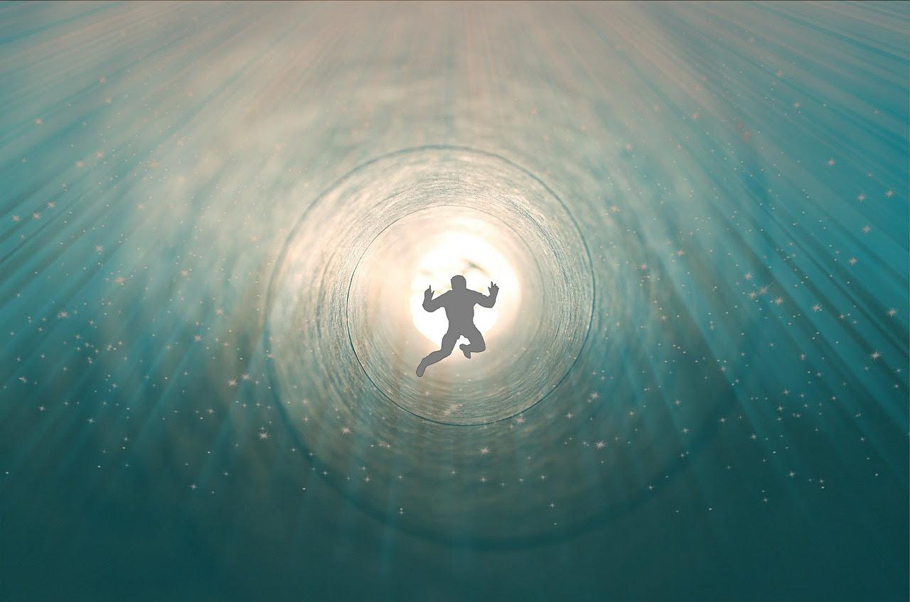 consciencia-sobrevive-morte