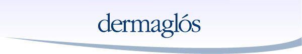 dermaglós