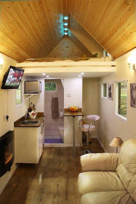 ideias de decoracao de casas simples  aconchegantesso