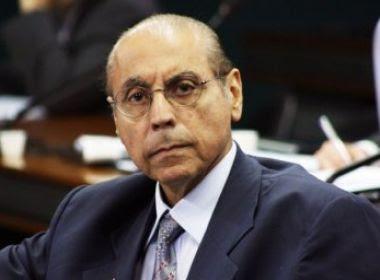 Procurador-geral denuncia deputado como mandante de homicídios
