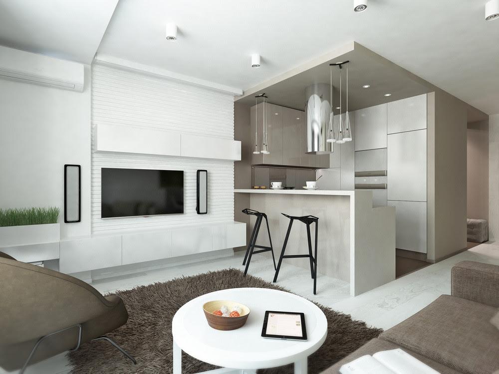 Functional Kitchen Designinterior Design Ideas