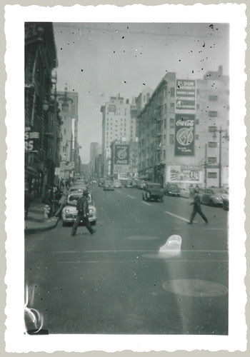 Street Scene 03