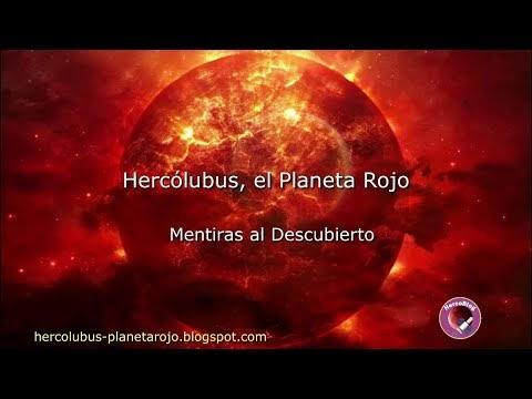 Hercólubus: Mentiras al Descubierto (vídeo) por HercoBlog