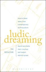 Media of Ludic Dreaming