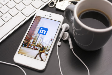 LinkedIn Marketing Hacks to Grow Your Business