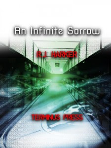 An Infinite Sorrow ebook
