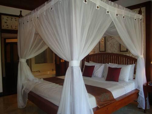 стая 2072 в хотел Bali Tropic Resort & Spa