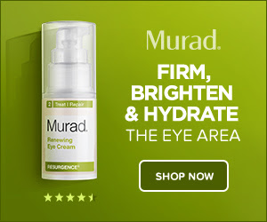 Restore Hormonally Aging Skin