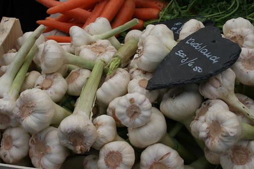 basel farmers market 145