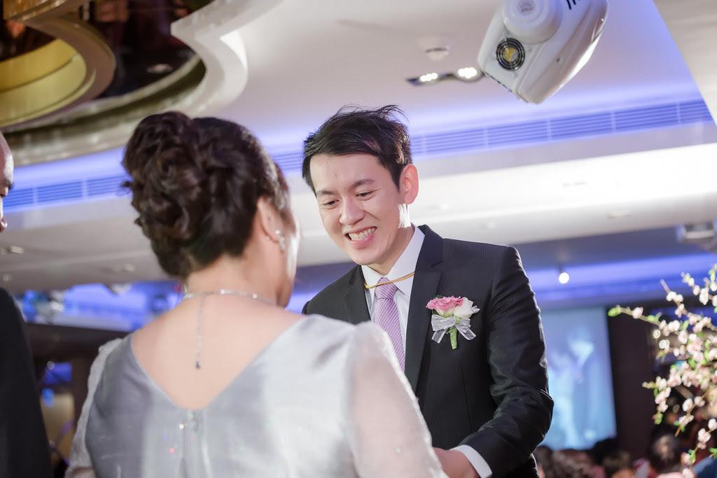 126桃園翰品婚禮紀錄